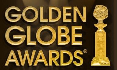 golden-globes-2011-logo