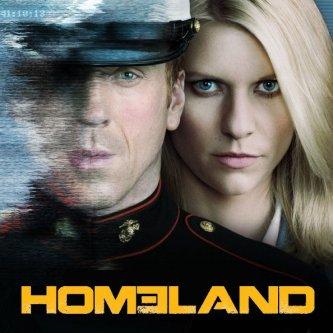 Homeland logo_595