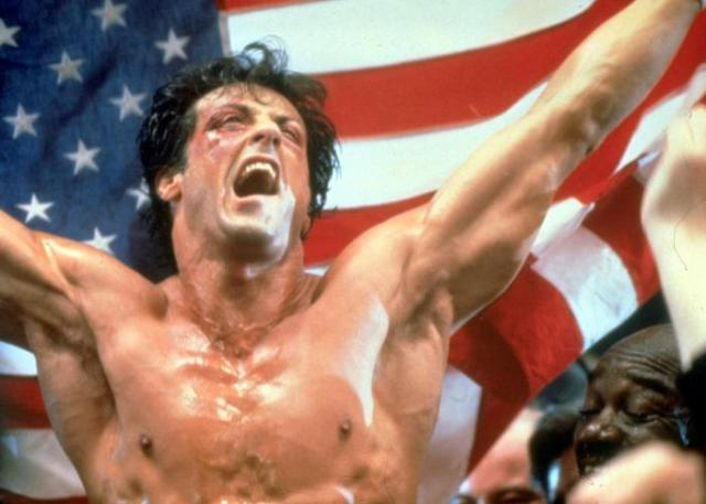 Rocky-4-Sylvester-Stallone-2