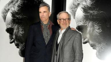 Pic: hollywoodreporter.com