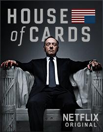 Pic: Netflix.com