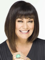 dawn_french_2014